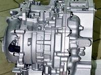 s-tronic-1